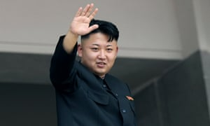 North Korea's ministry of state security accused the CIA of an alleged recent assassination attempt on Kim Jong-un.