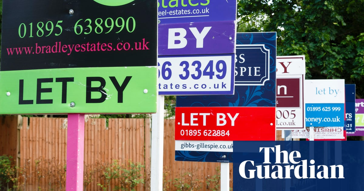 I want to buy a new house and turn mine into rental property. Do I have to pay capital gains tax?