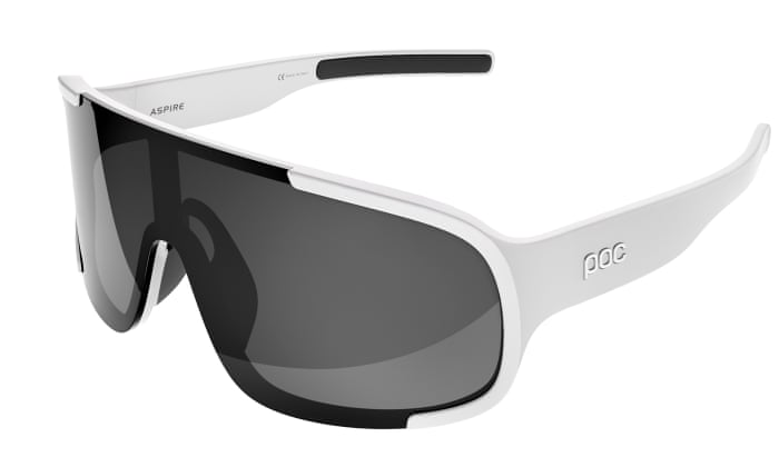 c02b6f1429f0 On your bike  how high fashion adopted cycling sunglasses