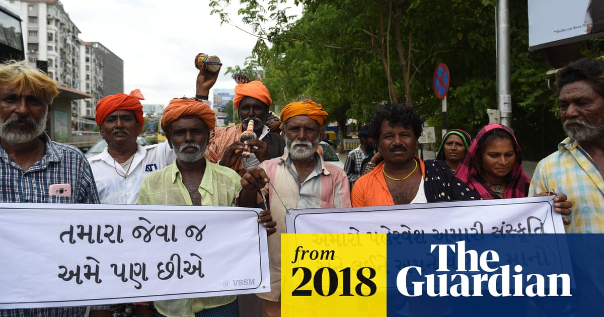 WhatsApp murders': India struggles to combat crimes linked