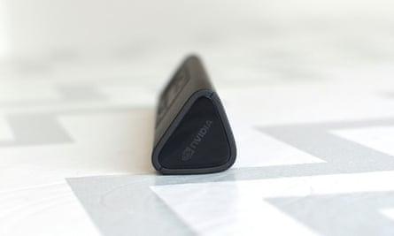 Nvidia Shield TV remote control
