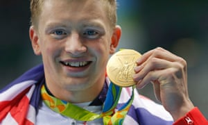 Adam Peaty has clinched Team GB's only gold so far but there are plenty more opportunities for the rest of the squad to claim more.