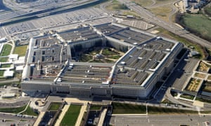 The US defense department launched a pilot program in March called Hack the Pentagon. The first bug was found within 15 minutes.