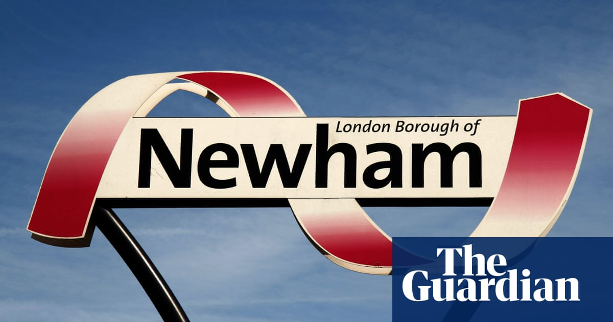 Londoners fight to save Newham City Farm from closure threat