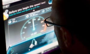 Which? survey reveals best and worst UK broadband providers