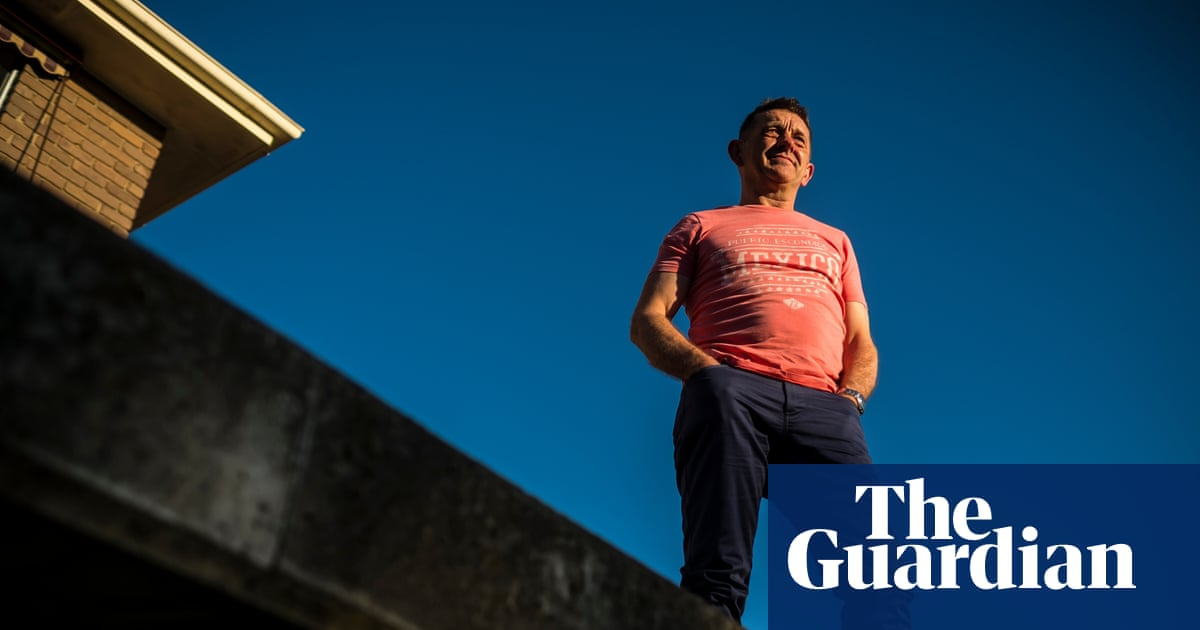 Loneliness Minister Proposed To Tackle Australian Social