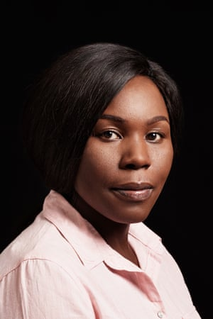 "Moreangels Mbizah is the founder of Wildlife Conservation Action, working to link conservation and community development. She studied zoology at the University of Oxford. In 2018, her work with African lions in Hwange national park was the subject of a National Geographic short film: ""One Woman's Remarkable Journey to Protect Lions"""