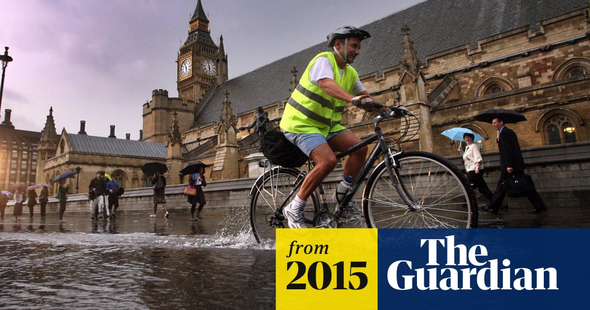 Halfords hit by bicycle sales wobble | Business | The Guardian