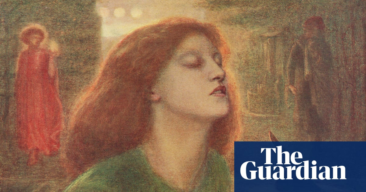 'Bad art friend': should fiction writers ever lift stories from other people's lives?