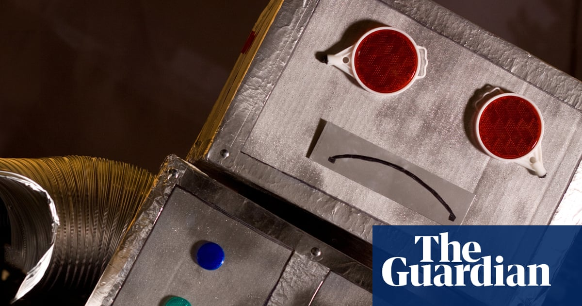 Robots, Russians and rock'n'roll – take the Thursday quiz