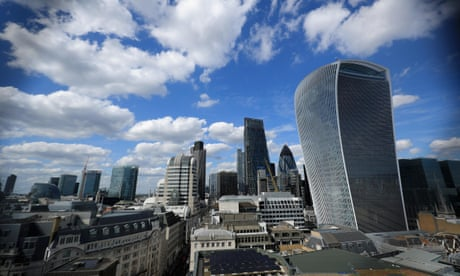 If the City has truly found humility, it can still be useful to Britain