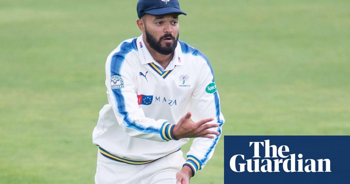 Yorkshire apologise to 'victim of inappropriate behaviour' Azeem Rafiq