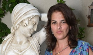 Tracey Emin sold her Turner prize installation My Bed for £2.45m earlier this year.