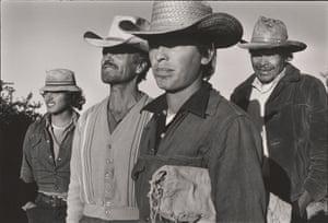 Maricopa County, Arizona, 1977