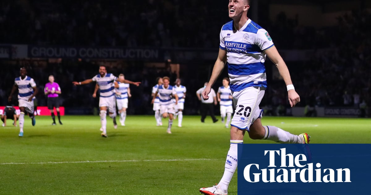 A penalty bonanza, England's 10-0 win and a trip to Sheriff – Football Weekly