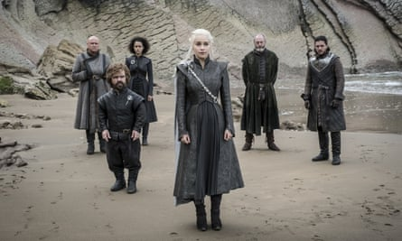 hbo hackers release details on game of thrones