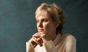 'The book feels less like a novel and more like an intellectual reckoning'... Siri Hustvedt.
