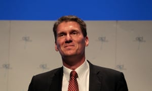 Cory Bernardi has hailed the 'extraordinary success' of the campaign against same-sex marriage in Australia.