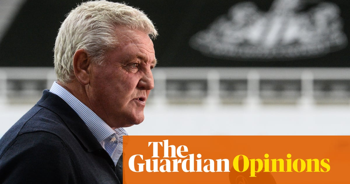 Another failed Newcastle takeover ends with a familiar feeling of farce | Louise Taylor