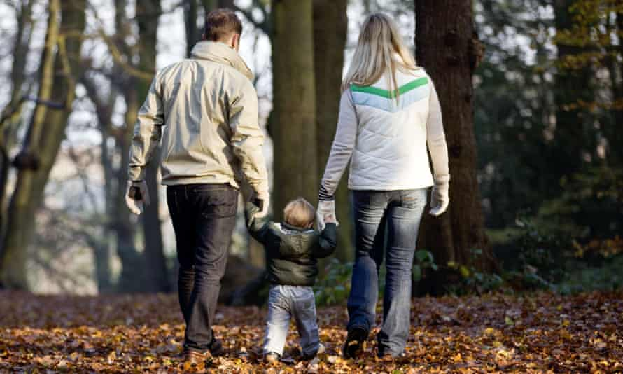 Barnardo's is concerned about decline in children being put forward for adoption.