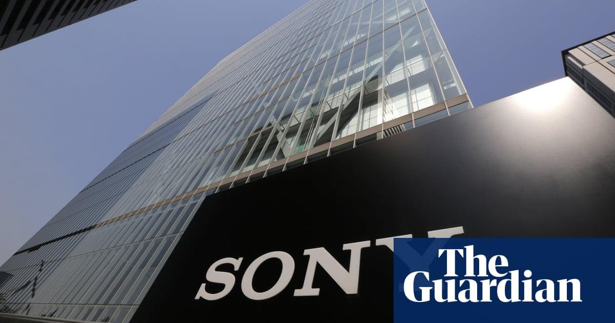 Sony Music buys UK podcast producer Somethin' Else