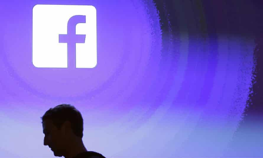 Uk Fines Facebook 500 000 For Failing To Protect User Data Facebook The Guardian Facebook is the world leader in social media. uk fines facebook 500 000 for failing