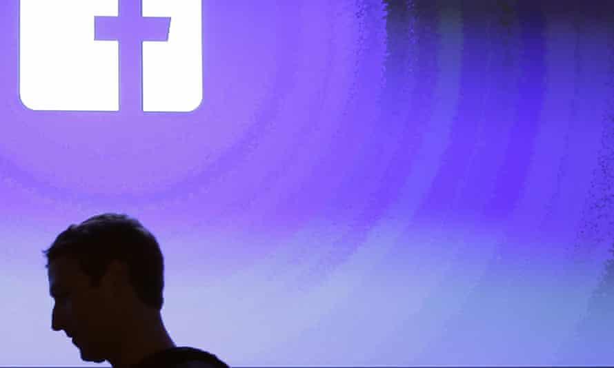 'Facebook's recent measures do not address the fundamental problem of their exploitative business model.'