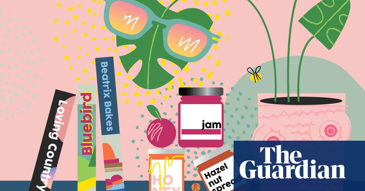 The Good Gift Guide 100 Christmas Gift Ideas To Lift Up Give Back And Delight Life And Style The Guardian