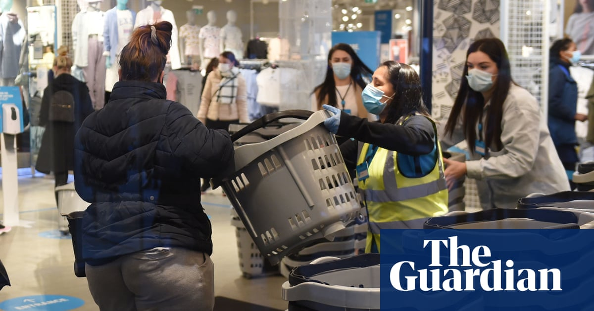 UK unemployment rate drops again as firms hire more staff