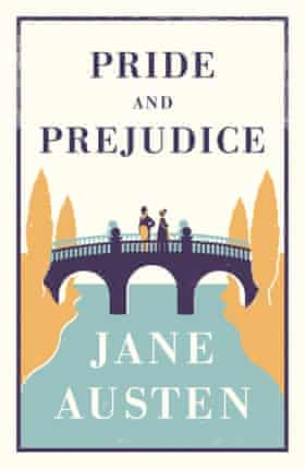 'I laughed, cried, tutted – and reread the whole thing in two days.'
