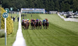 Talking Horses: Friday racing tips for Sandown and
