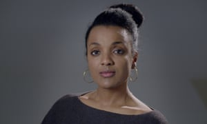 Nesrine Malik will be in conversation with Gary Younge, about her new book We Need New Stories