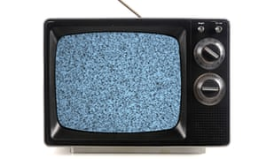 'If approved, the deal would give Sinclair access to 72% of American households.'