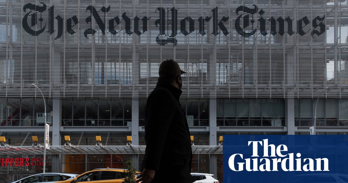 Media startup Ozy shuts down after New York Times report raises concerns