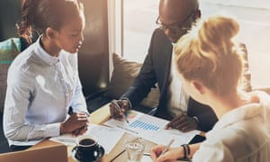 Fitting into the culture versus diverse workplace
