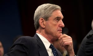 The nonbinding House resolution calls for the public release of any report the special counsel Robert Mueller provides to Barr, with an exception for classified material.