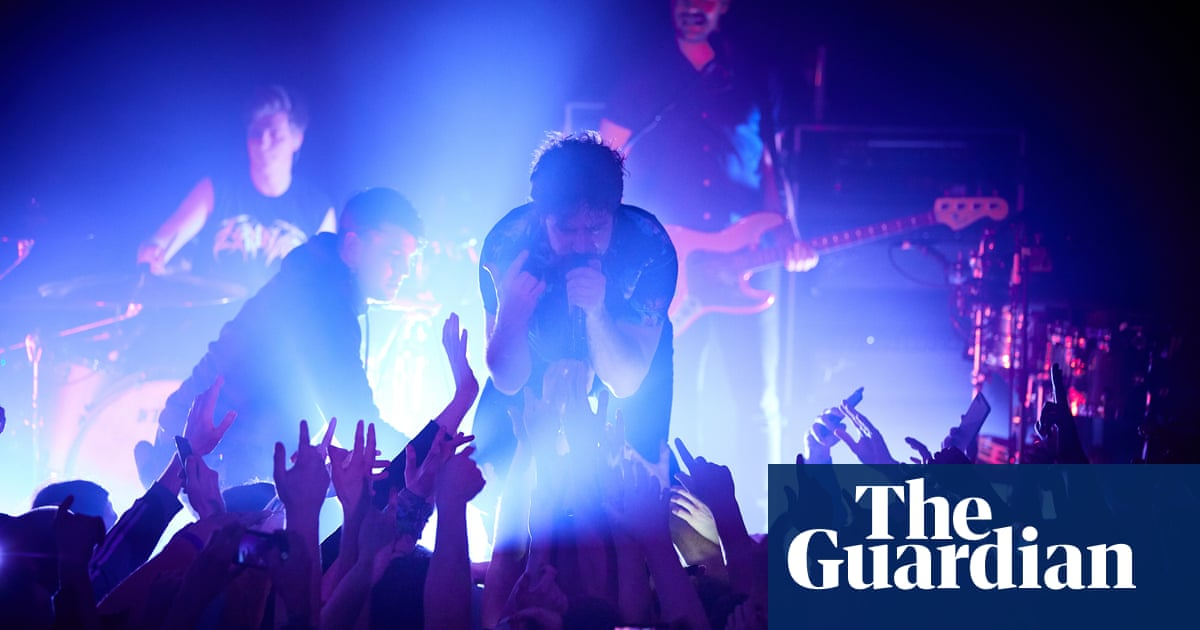Manchester music venues Gorilla and the Deaf Institute to permanently close
