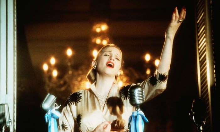 Every one of Madonna's 78 singles – ranked! | Music | The