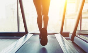 how to get the best out of exercise life and style the guardian