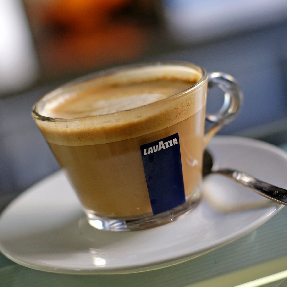 Better Latte Than Never Compostable Coffee Pods Go On Sale Waste The Guardian
