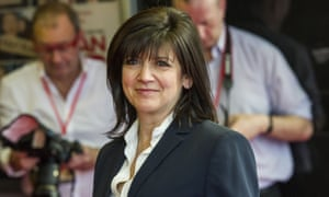 All in a day's work: Emma Freud