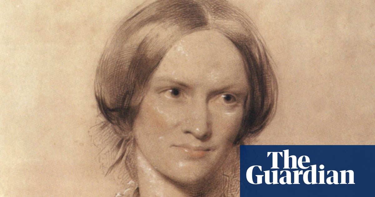 Reading Jane Eyre: can we truly understand Charlotte Brontë