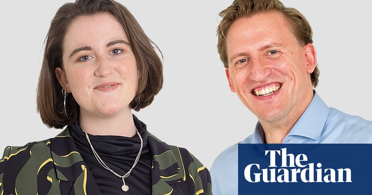 "Blind date: 'He asked if I wanted ""a little prick""'"