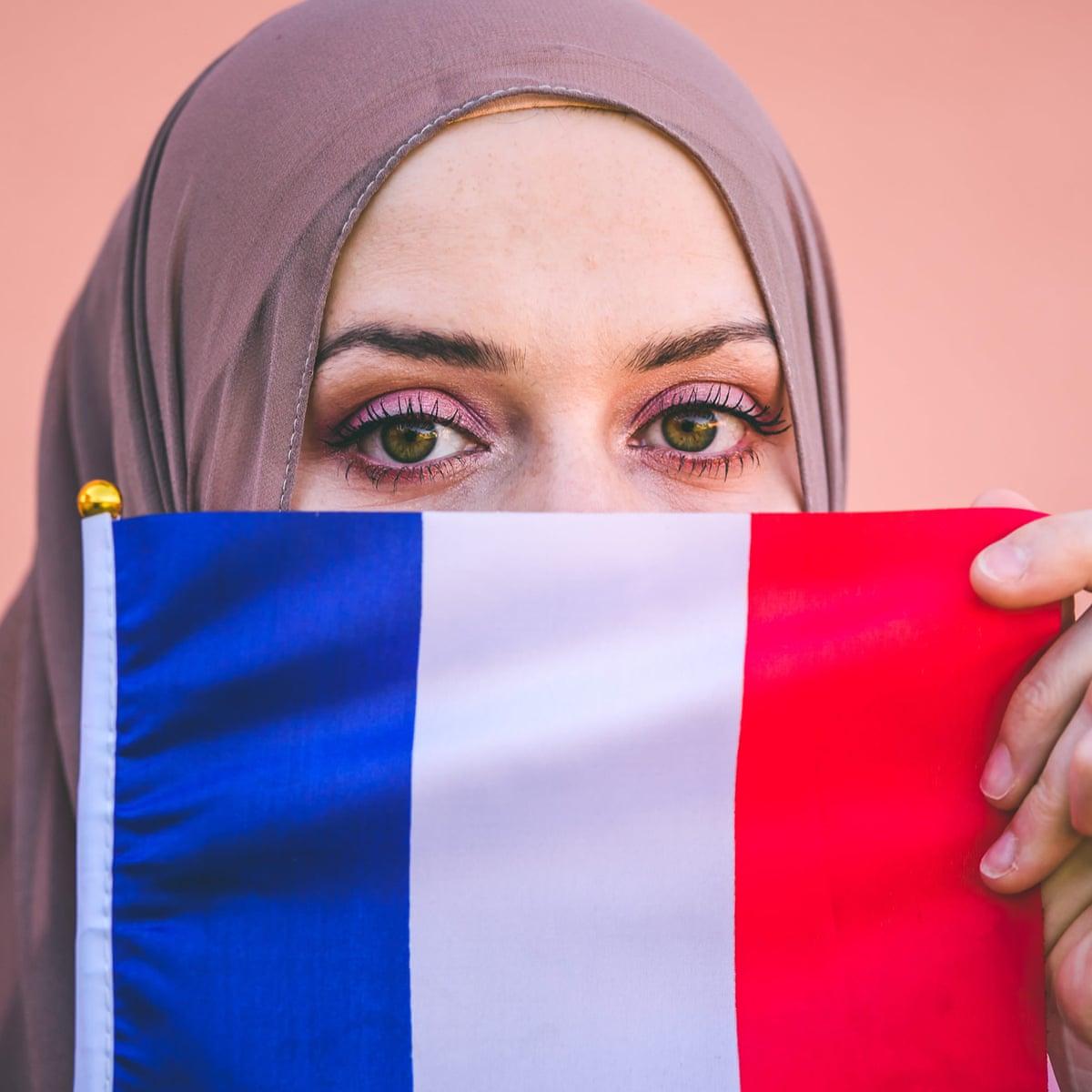 Sexi girl muslim Muslim girl
