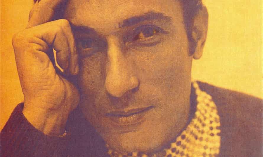 Naji Salim Hussain al-Ali was shot as he walked to his office in Knightsbridge, west London, on 22 July 1987.