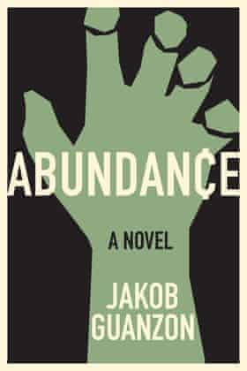 Abundance - Jakob Guanzon