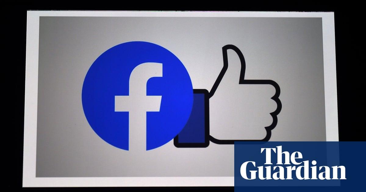 Third of advertisers may boycott Facebook in hate speech revolt