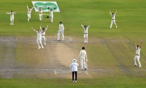 Morning mail: Australia retain Ashes, Lambie's Setka message