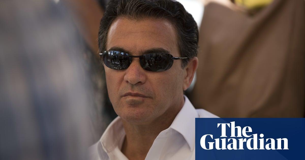 Ex-Mossad chief signals Israel culpability for Iran attacks