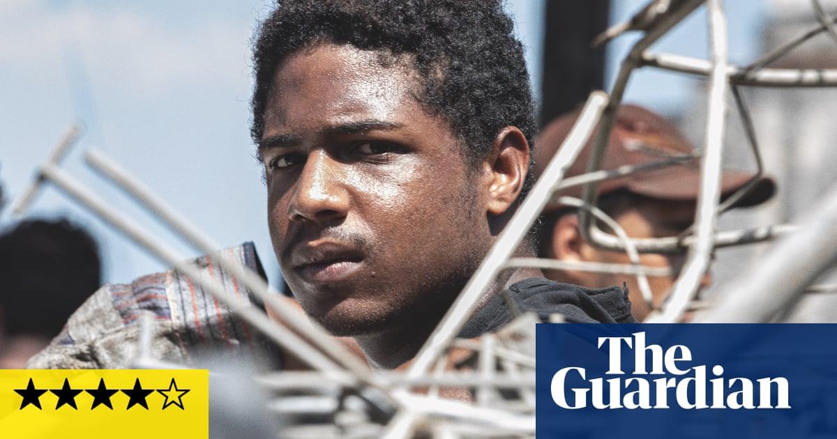 7 Prisoners review – devastating but compelling trafficking drama